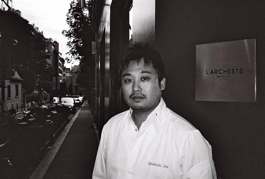 SebastienRoubaud_LeSalonDuSake_61-Yoshiaki-Ito[1]