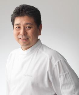 chefshimomura1